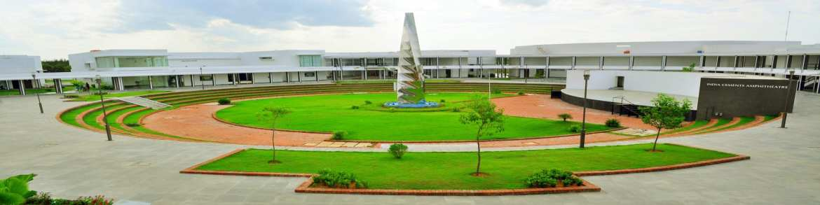Great Lakes Chennai Campus original
