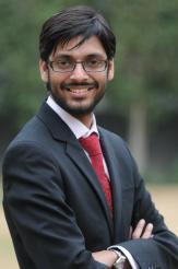 Profile Pic- Sray Agarwal