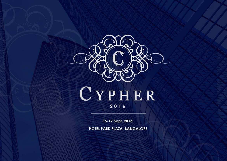 cypher_banner-01