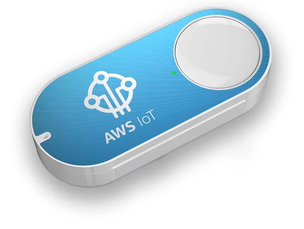 AWS_IoT_button_short