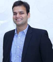 Rohit Bansal2