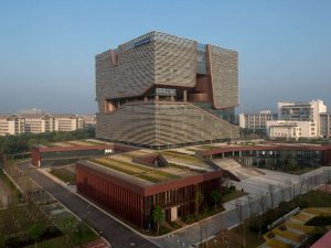 Xi-an-Jiaotong-Liverpool-University-by-Aedas-02