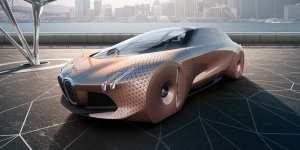 BMW-Vision-Next-100-796x398 (1)