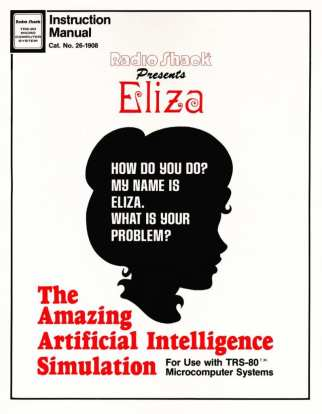 179246-eliza-trs-80-front-cover