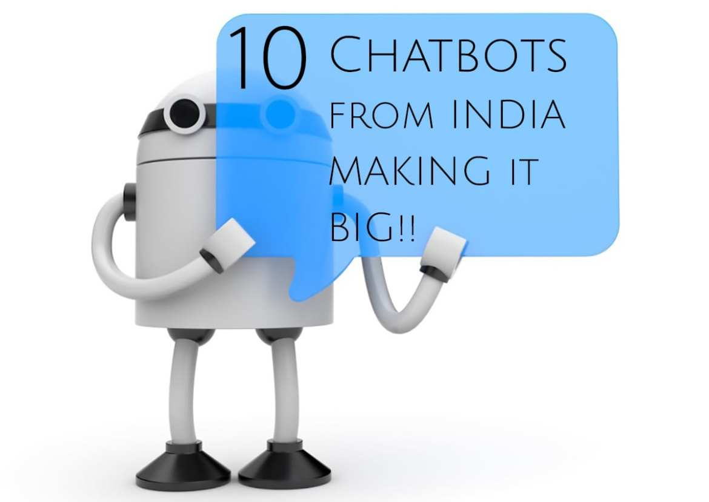chatbot_dm