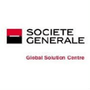 societe-generale-global-solution-centre-squarelogo-1389412646532