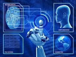 Tractica Projects AI Market to Reach $36.8 B Globally by