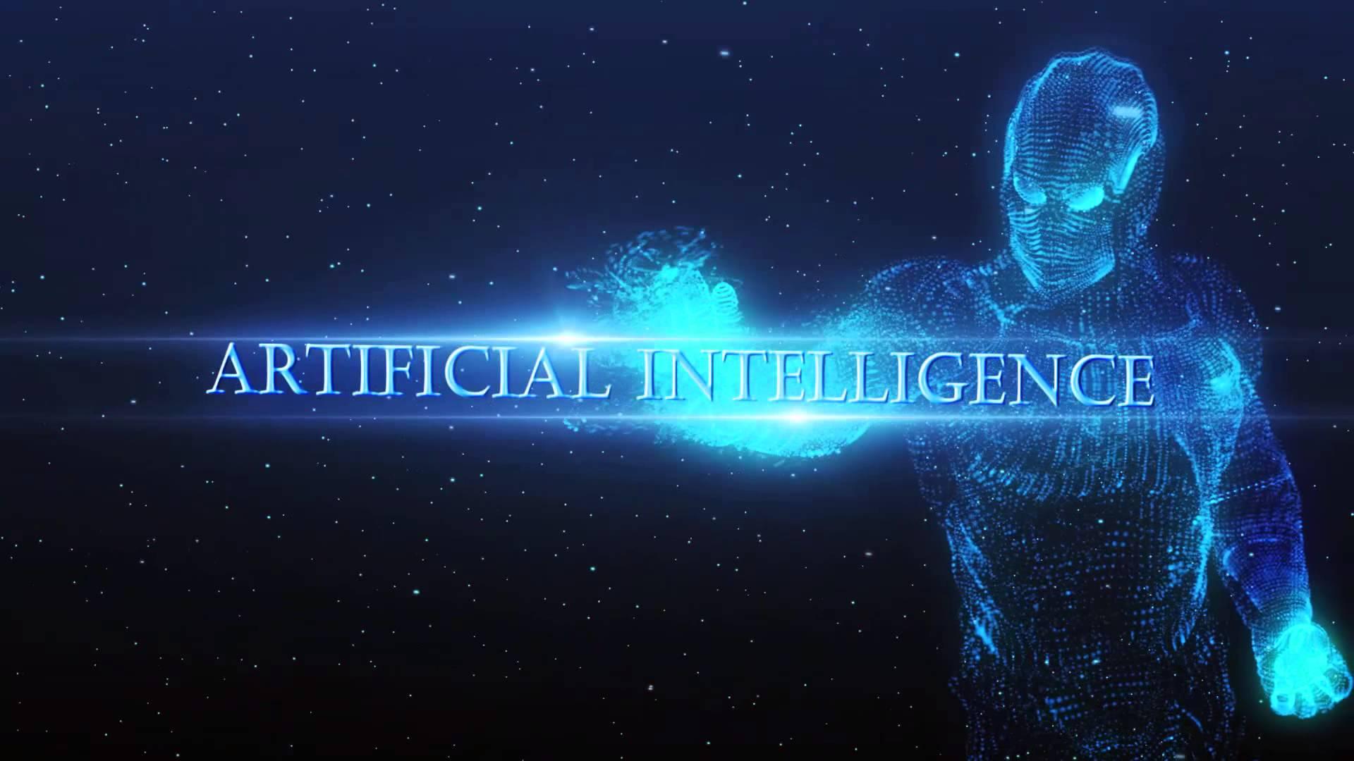 Αποτέλεσμα εικόνας για artificial intelligence