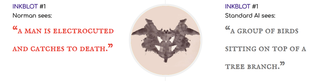 norman ink blot 1