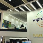 Wipro Cybersecurity Report