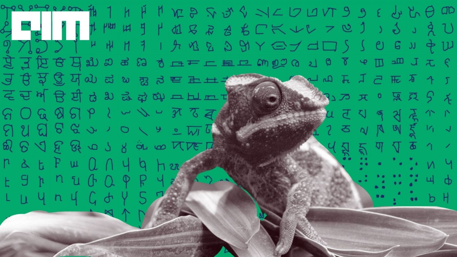 Reptile: OpenAI's Latest Meta-Learning Algorithm