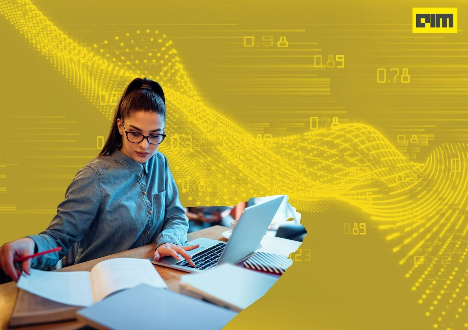 Why Is It The Right Time To Pursue A Career In ML Engineering? - Analytics India Magazine