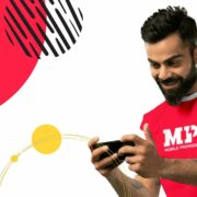 Data Science Hiring Process At Mobile Premier League (MPL)