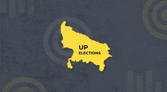 UP Elections 2022 How Big Data Tools help Campaigns to Micro target Voters asiafirstnews