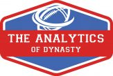 The Analytics of Dynasty