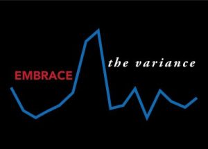 EmbraceTheVariance