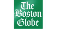 bostonglobe_200x100