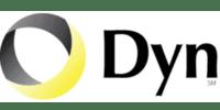 dyn_200x100