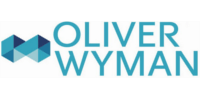 oliverwyman_200x100