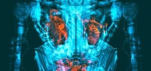 wearable-x-rays