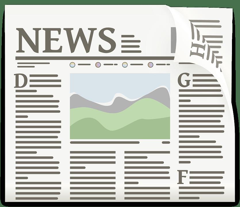 Artikel Panjang dan unik - SEO On Page