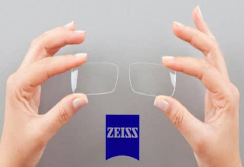 Pilihan Kacamata Berkualitas dan Pelayanan Terbaik di Optik Tunggal - Image Source pakistanoptics.com