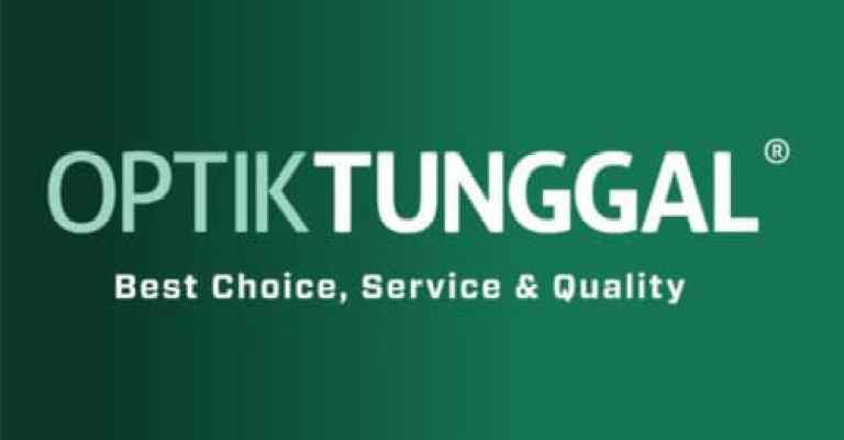 Optik Tunggal