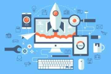 Rekomendasi Hosting Murah dan Terbaik untuk Blogger Indonesia - Image Pahompu.com