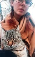 2. pisica