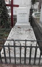 C. Cantacuzino
