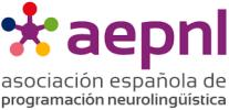 AENLP Formación AM Aguilera-Luque