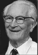 La teoría de la atribución - Fritz Heider