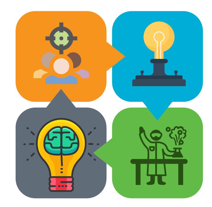 creatividad en las organizaciones