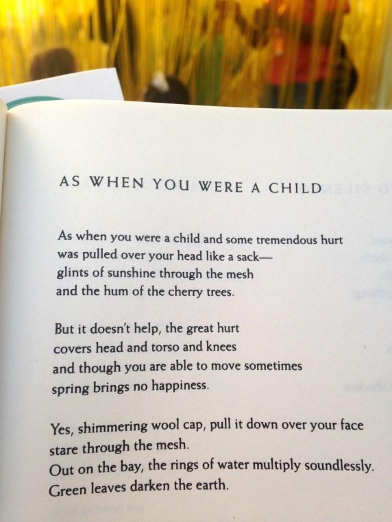 Tomas Transtromer Poetry Literature Books Poetry