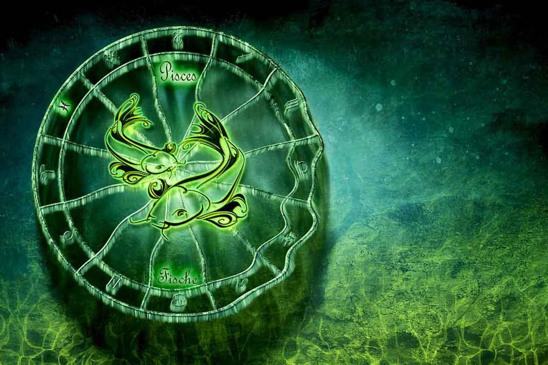 Horóscopo_Piscis_Zodiaco