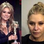 """Irónicamente, acaba de ganar el premio a la mejor villana por la telenovela """"Me Declaro Culpable"""""""