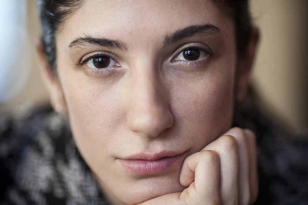 Tu rostro cansado tiene solución estética, pero debes elegir al especialista indicado