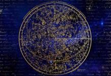 Horóscopo de Mario Vannucci