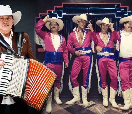 Bronco LaSerie no incluirá la bronca entre Ramiro Delgado y el grupo, suscitada este año