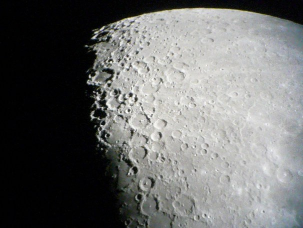 Luna secuencia 2- Jul 8-11