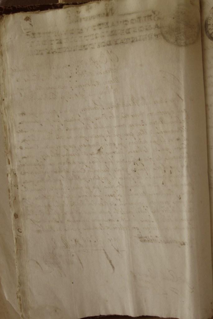 [Folio 27v en blanco]