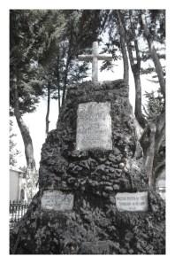 Familia Zapata Cuenca
