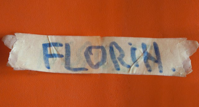 anamariapopa.com blog post florin name tag