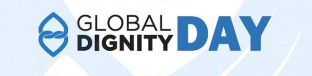 www.anamariapopa.com blog post global dignity day demnitate proiect educational 21 octombrie 2015
