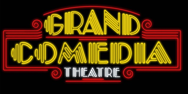 anamariapopa.com blog post teatru grand comedia piesa noi doi 4 decembrie 2015 concurs