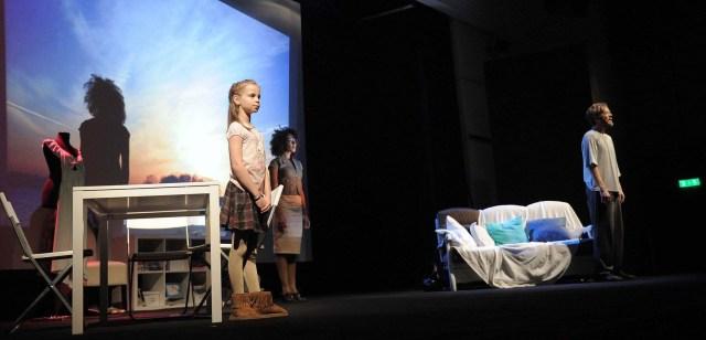 anamariapopa.com blog post teatru drama piesa noi doi grand comedia mariuca enache filip ritovski 4 decembrie 2015