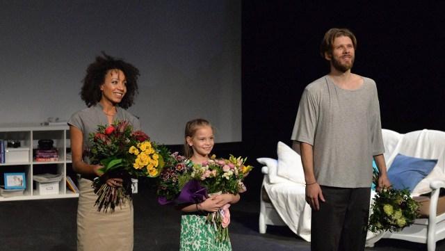 anamariapopa.com blog post teatru drama piesa noi doi grand comedia mariuca enache filip ritovski final