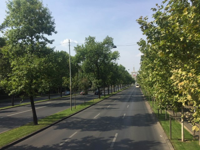 anamariapopa-com-city-bus-tour-bucharest-double-decker-view