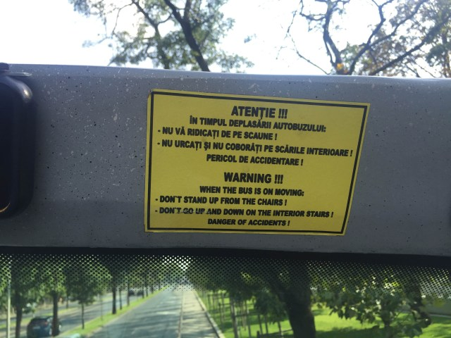 anamariapopa-com-city-bus-tour-bucharest-double-decker-warning