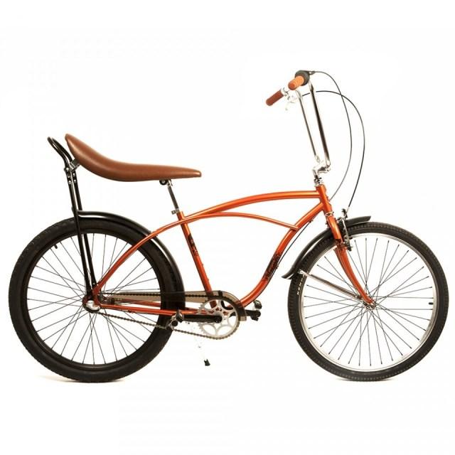 bicicleta-pegas-black-friday-strada-1-cupru-nefiltrat-o-viteza